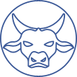 Мужчина скорпион - совместимость с другими знаками зодиака