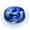 Камень cапфир