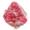 Камень шпинель