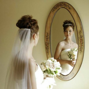 Видеть подругу во сне в свадебном платье к чему