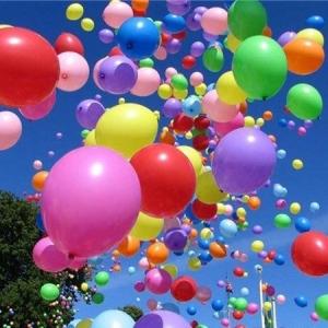 шары скачать игру бесплатно - фото 5