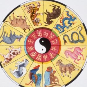 Каких животных символизирует имя