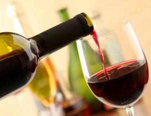 Кодирование от алкоголизма в ярославле адреса цены