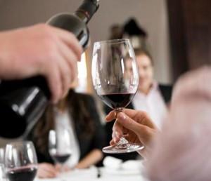 Тест-опросник на алкогольную зависимость