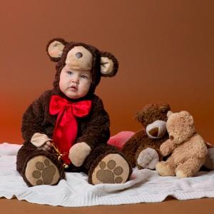 Происхождение и значение имени для ребенка