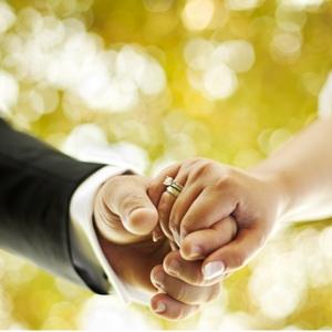 С кем возможен брак или отношения