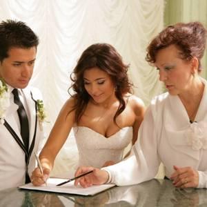 С кем возможен брак женщинам с таким именем