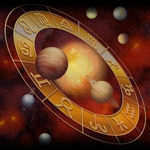 Толкование имени по знакам Зодиака
