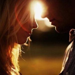 Встретит ли человек с таким именем свою любовь