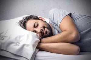 что означает если снится любимый человек