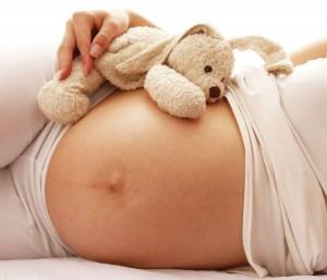 какие сны к беременности