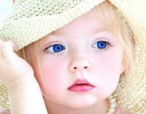 маленькая девочка сонник