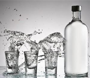 Сонник К Чему Снится Пить Водку