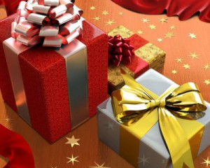 Поздравление Подарок Сонник