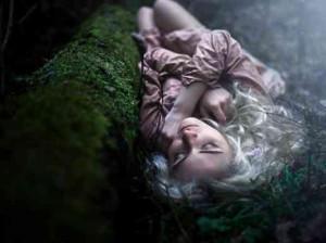 сонник видеть во сне знакомого человека