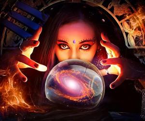 Heroes of Might and Magic I, II, III, IV, V работает на