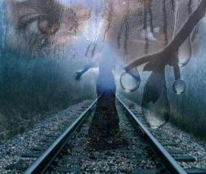 к чему снится знакомый мертвый человек живым