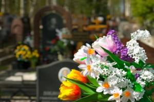 Смотреть К чему снятся похороны уже умершего человека: сонник видео