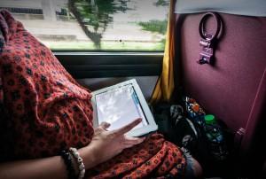 к чему снится знакомство в автобусе