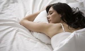 толкование любимый человек во сне