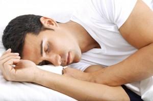 К чему снится неприятный человек