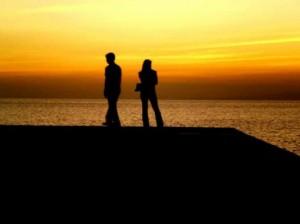 снится что ругаешься с любимым человеком