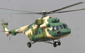 картинки вертолётов военных