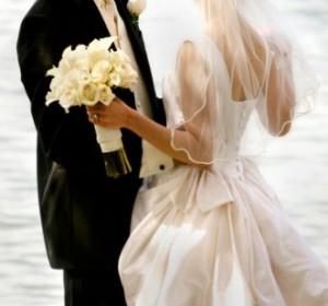 Брак во сне для женщины