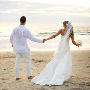 Что снится к замужеству и любви