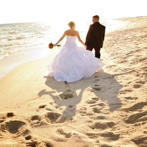 Снится своя свадьба незамужней девушке