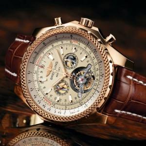 Сонник красные наручные часы копии часов в казахстане купить