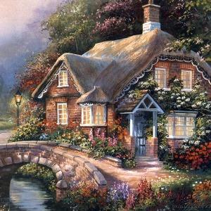 Если снится покупка дома в деревне