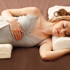 Если сны снятся беременной женщине или детям