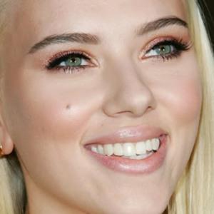 Если вы увидели как красите волосы под блондинку
