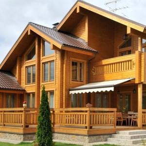 К чему снится постройка дома