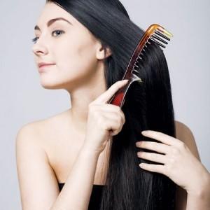 к чему снятся длинные волосы у знакомой
