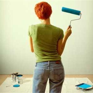 К чему снится ремонт в вашем доме