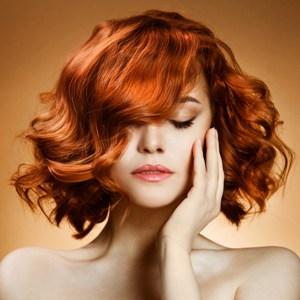 К чему снится красить волосы в белый цвет женщине