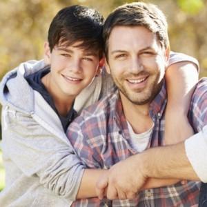 Мирослав и идеальные для него отчества