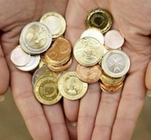 Сон монеты считать 5 рублей 1997 года стоимость ммд цена