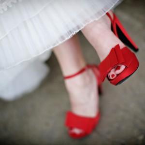 Сонник красивое платье и туфли