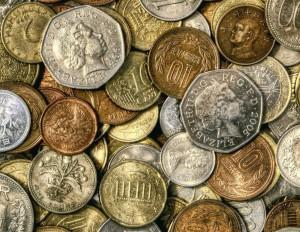 Найти юбилейные монеты во сне ежик и сова монета купить