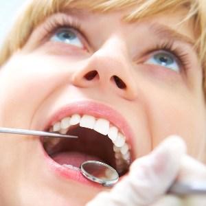 к чему снится отбеливание зубов