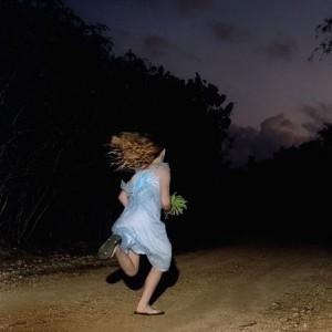 Как толкует сонник убегать от преследования