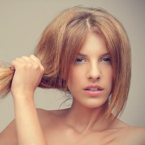 Matrix масло для тонких волос