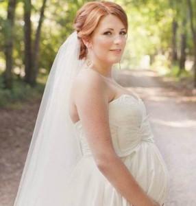 Сон видеть знакомую в свадебном платье