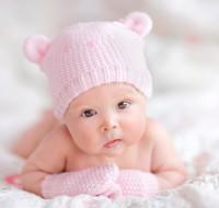 Толкование по соннику, к чему снится младенец девочка. Будет ли наяву такое же умиление, если видеть во сне младенца?