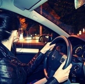 Как ублажить любовника в машине фото 111-706