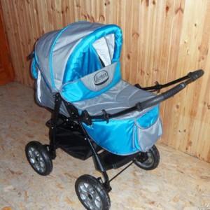 Толкование снов детская коляска фото