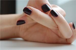 поломанные ногти снятся